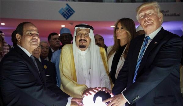 Atwan: Arab Saudi, Mesir dan UEA Telah Mengkhianati Bangsa Palestina