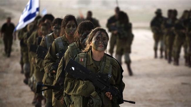 Ini Fakta Kebobrokan Tentara Israel