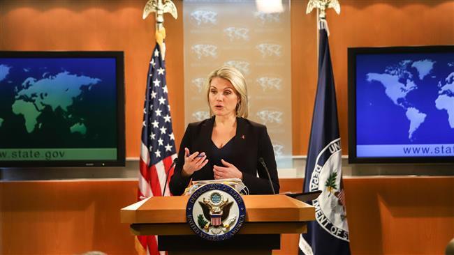 AS Minta Turki Tak Serang Kurdi di Afrin