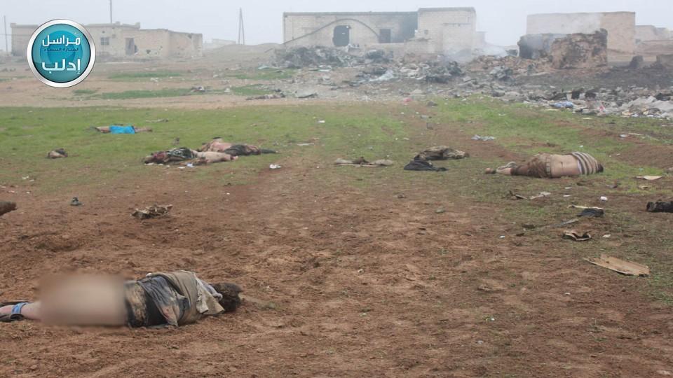Mayat_Teroris_Jabhat_Nusra_di_Abu_Duhur