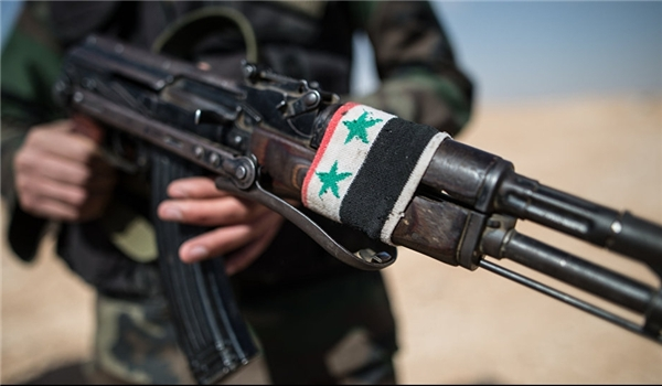 5 Komandan Senior Jabhat Nusra Tewas di Idlib