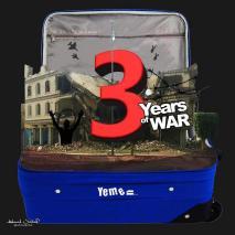 3-tahun-perang-yaman