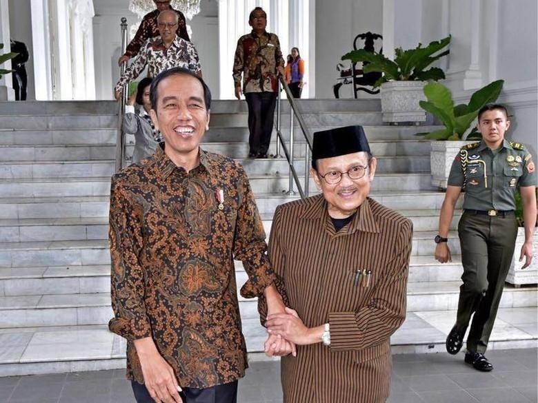 Jokowi_Doakan_Habibie