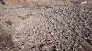 Kota_Raqqah_Diambil_dari_Drone_001