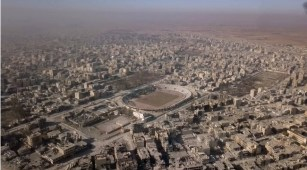 Kota_Raqqah_Diambil_dari_Drone_002