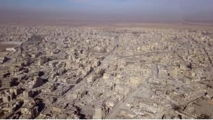 Kota_Raqqah_Diambil_dari_Drone_003