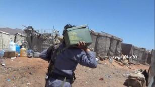 Sita_Senjata_dari_Kamp_Militer_Saudi_di_Najran