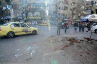 shells-terrorist-attack-4-300x200