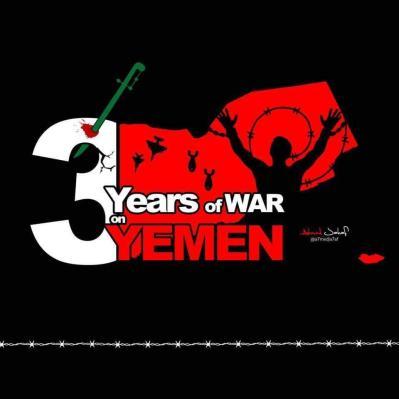 tiga-tahun-perang-yaman