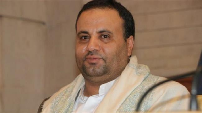 Presiden Dewan Tertinggi Yaman Tewas dalam Serangan Udara Koalisi Saudi