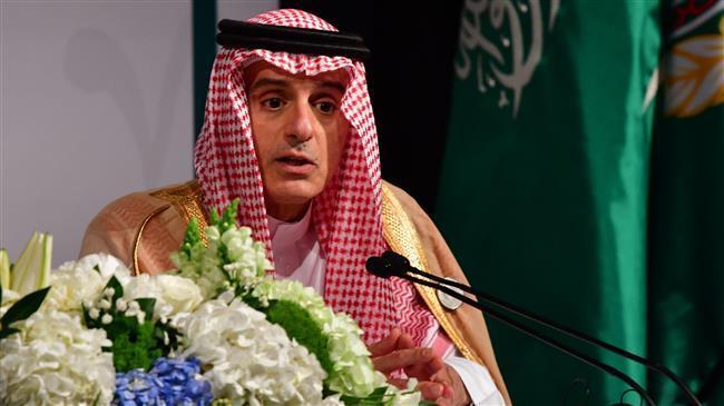 Saudi: Qatar Akan Jatuh dalam Waktu Kurang dari Seminggu