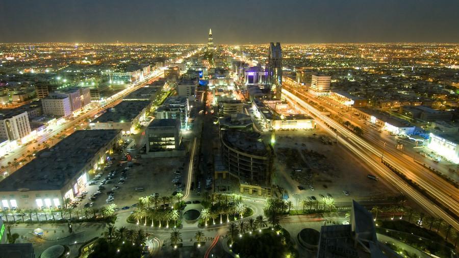 Istana_Kerajaan_Saudi
