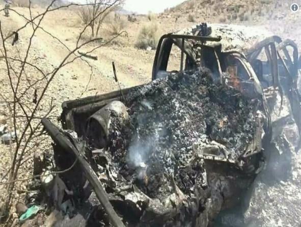 Korban_Perang_Yaman