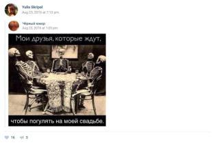 Postingan_Yulia_Skripal_Saat_Dia_Kritis