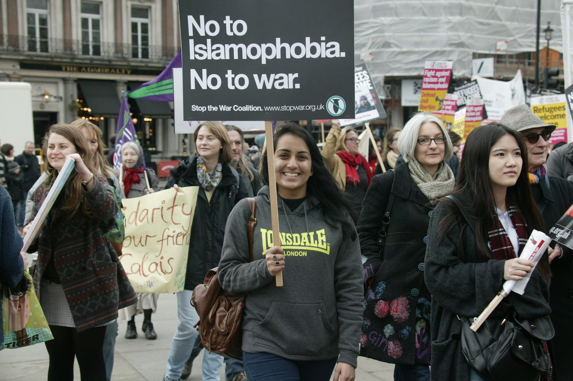 protest-1300861_1920