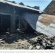 GP Ansor kecam Penyerangan Jemaah Ahmadiyah NTB