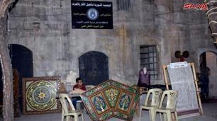 Ramadan_di_Aleppo_01