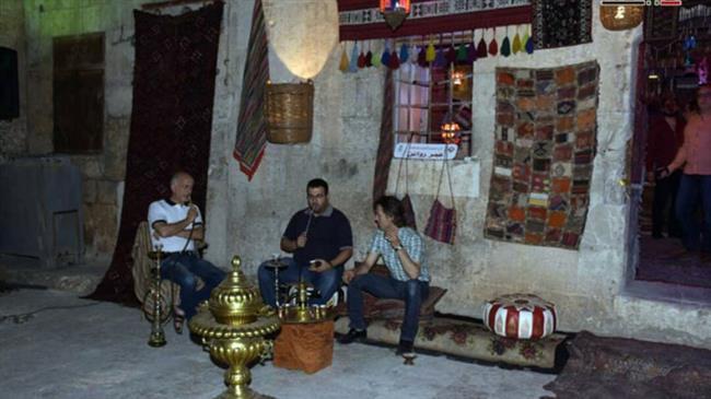 Ramadan_di_Aleppo_03