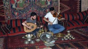 Ramadan_di_Aleppo_05