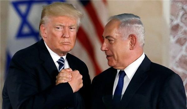 Suriah: AS, Israel dan NATO Terus Dukung Teroris di Suriah
