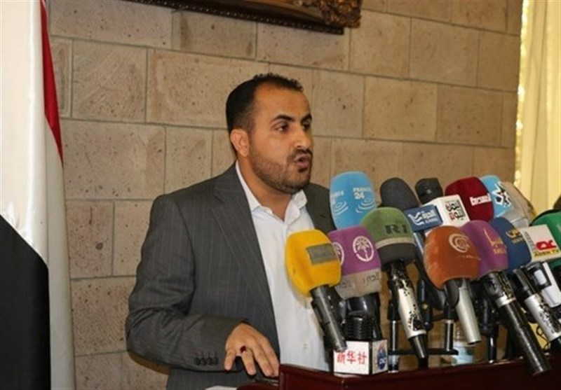 Houthi: Kemampuan Rudal Yaman Meningkat Pesat Diluar Dugaan Musuh