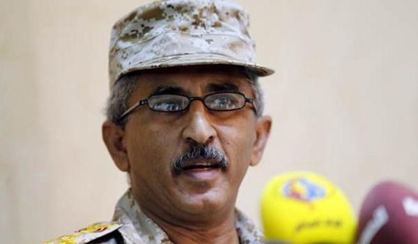 "Jenderal Yaman Tolak ""Ilusi"" Kemenangan Saudi di Hodeida"