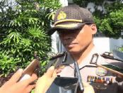 Kabid Humas Polda Riau Sunarto
