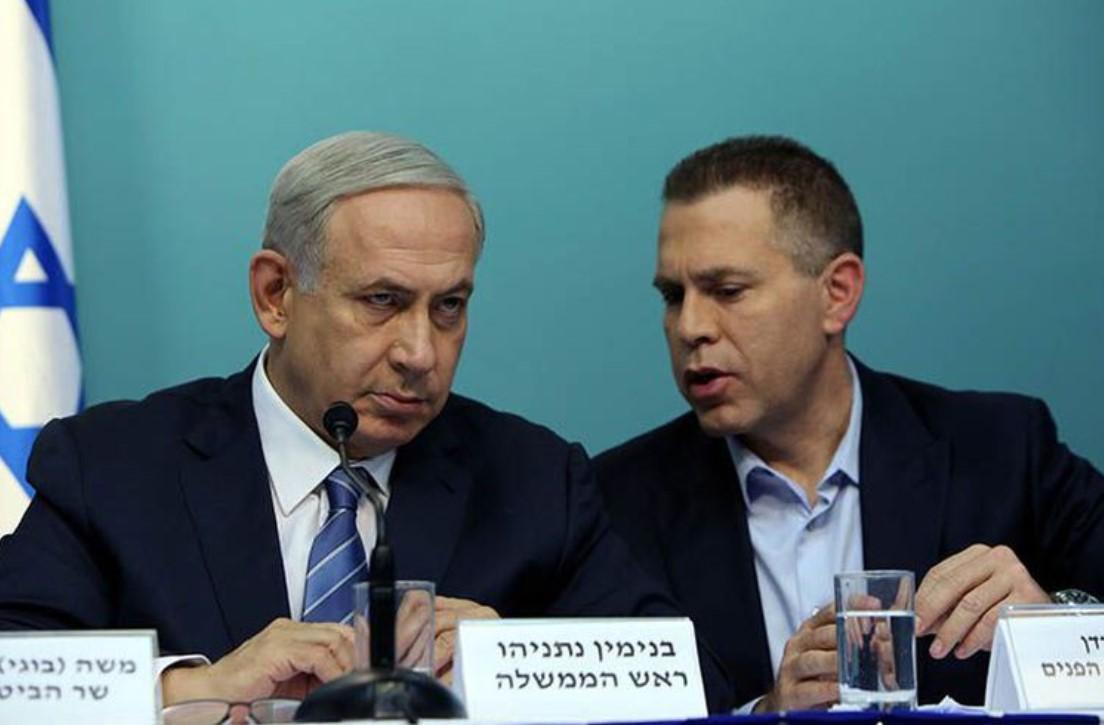 Israel Tak Punya Pilihan Selain Operasi Militer Skala Besar ke Gaza