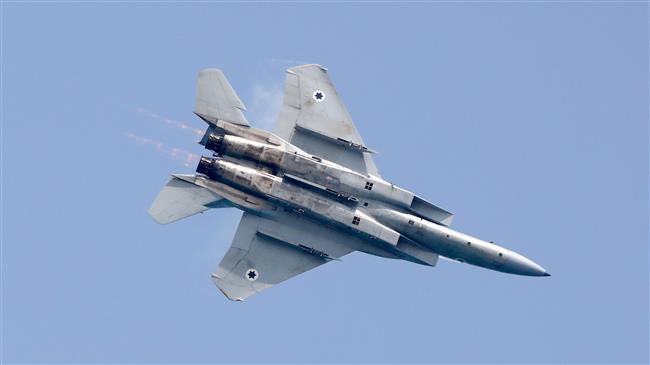 Analis: Israel Tak Mampu Berperang Lawan Iran