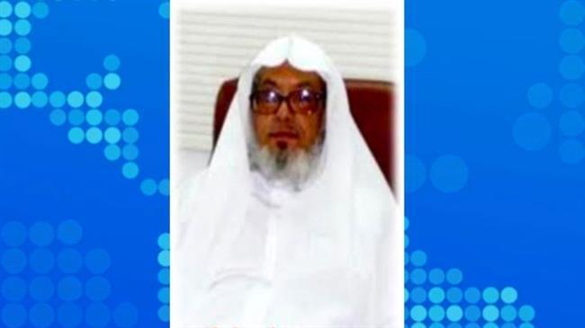 Saudi Tangkap Mantan Pengkhotbah Masjid Nabawi dan 5 Syekh Lainnya
