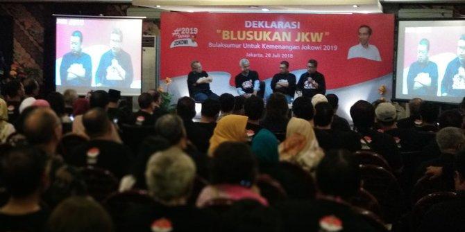 Bincang_Bincang_Jokowi