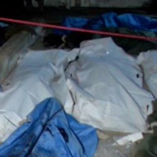 Hodeidah-victims-1-750x350