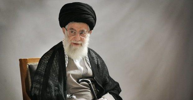 Pemimpin Tertinggi Iran Perintahkan Sektor Intelijen Selidiki Serangan Teror Ahvaz