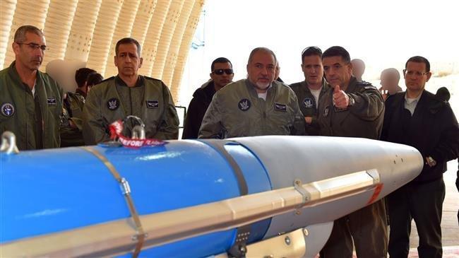 Kedubes Rusia di Tel Aviv Sebut Israel Tak Bertanggung Jawab