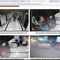 Bukti_Bukti_CCTV_Saat_Ratna_Oplas