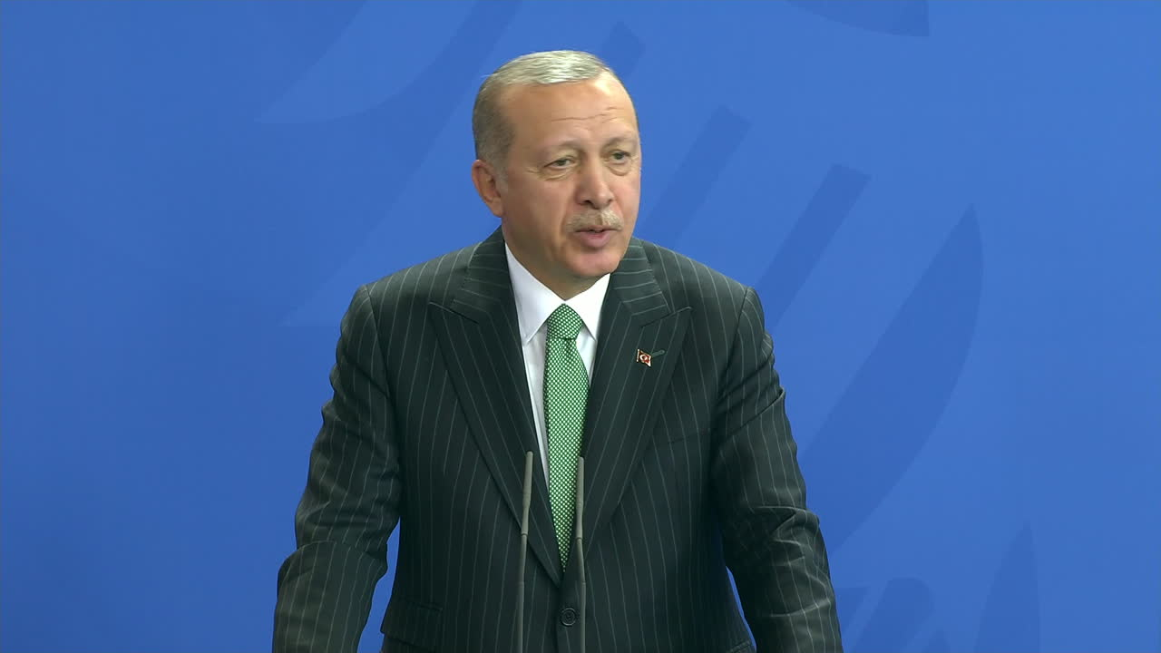 Erdogan_di_Parlemen