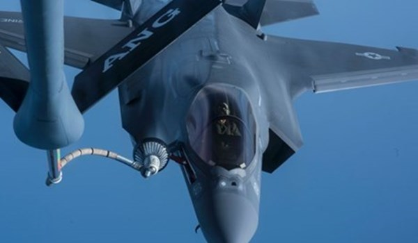 Ilustrasi_Jet_Tempur_F-35
