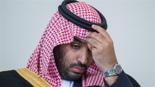 Saudi Akui Bunuh Khashoggi, Dua Jenderal Saudi Dibebas Tugaskan