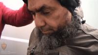 Sel_Teroris_ISIS_di_Moskow