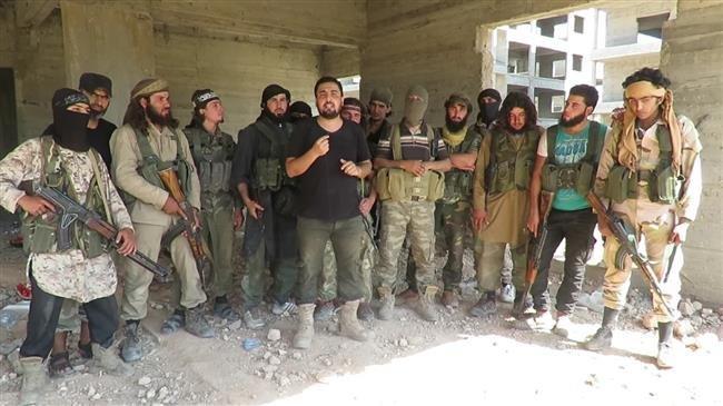 Teroris_Jabhat_Nusra