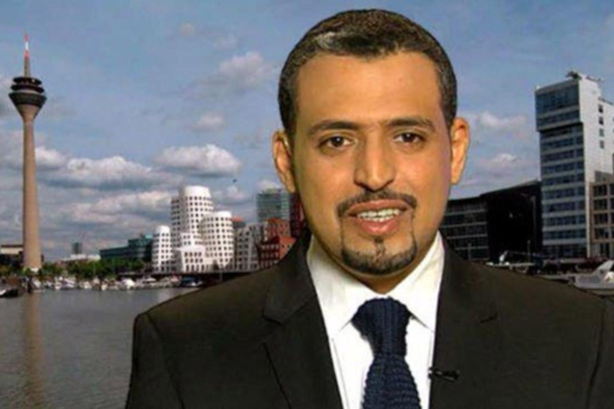Pangeran Khalid Bin Farhan Ungkap Nyaris Alami Nasib Seperti Khashoggi