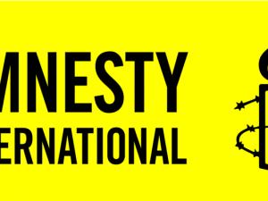 Amnesty Internasional