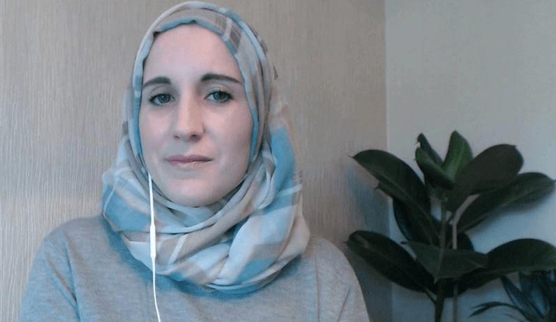 Catherine Shakdam: Barat Tak Bisa Lagi Dukung Perang Saudi di Yaman