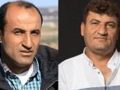 Dua Aktivis Suriah dibunuh Militan