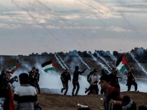Free Palestine