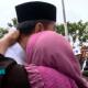 Jokowi presiden rakyat Jelata