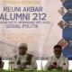 Konpres Reuni Akbar 212
