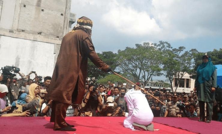 Eko Kuntadhi: Potret Kejam Perda Syariah