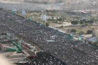 Maulid nabi di Yaman
