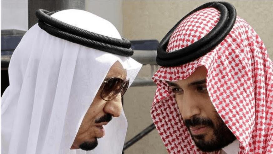 Turki Akan Rilis Rekaman Pembunuhan Khashoggi, Kerajaan Saudi Terancam